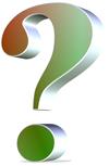 Astaxanthin Fragen & Antworten