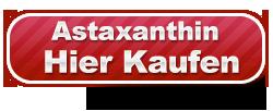 Astaxanthin bei ESOVita kaufen mit 20% Rabatt